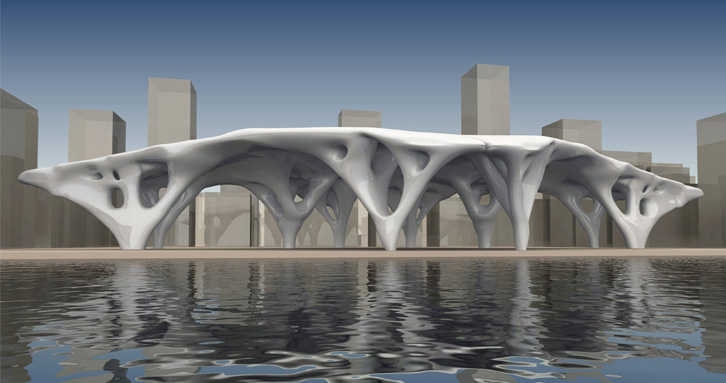 Altair hyperworks for architecture engineering construction img img img img img publicscrutiny Images