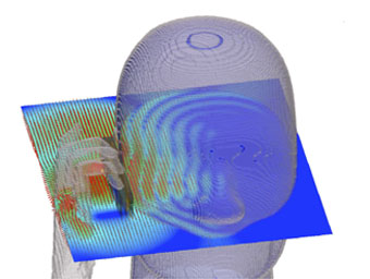 HyperWorks for Electromagnetic Simulation