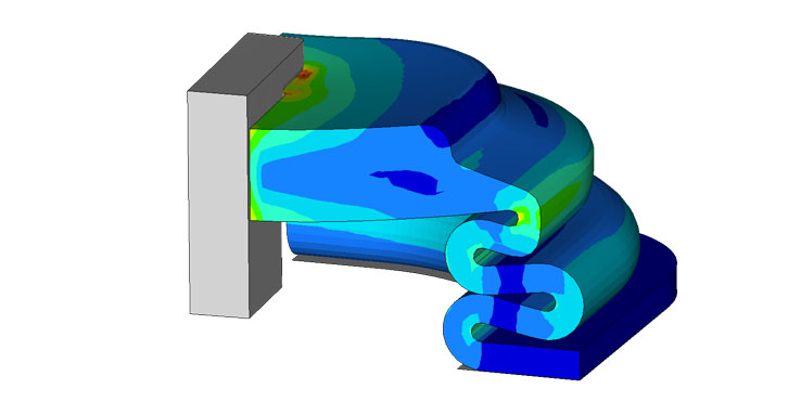 How to learn nastran