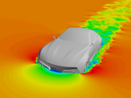 fast fluid dynamics simulation on the gpu pdf