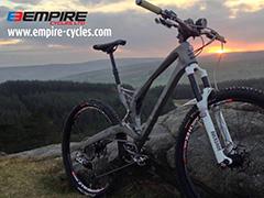 【日本語字幕】世界初3Dプリンティング金属製フレーム自転車 - Renishaw