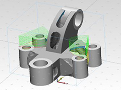 Materialise 3-matic & solidThinking INSPIRE Tutorial