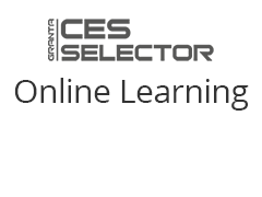 CES Selector Training Videos