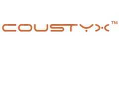 Release Notes: Coustyx 4.02