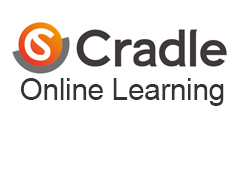 SC/Tetra & scSTREAM Online Learning
