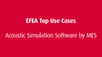 Top Use Cases: EFEA
