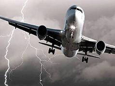 HyperWorks for Aerospace Series: Electromagnetics