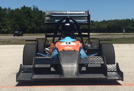 Gator Motorsports