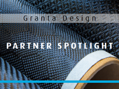 Partner Spotlight: Granta Design