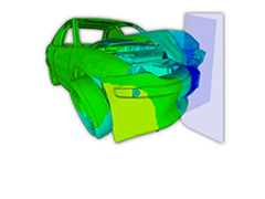 HyperWorks 12.0 Rollout Webinar Series Model and Visualize (HyperView and HyperGraph)