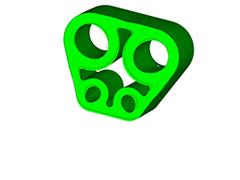 Webinar: HyperXtrude for Polymer Extrusion