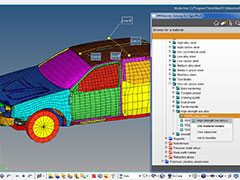 Materials Property Data for Simulation Webinar - release of GRANTA MI:Materials Gateway™