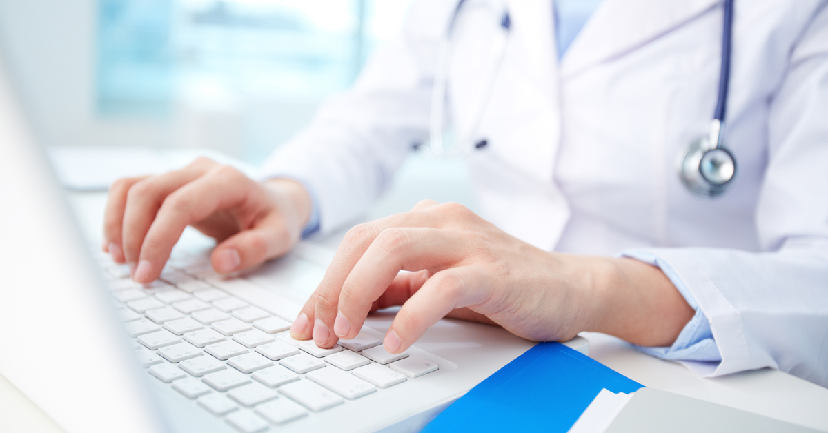 11 Ways to Master Your Healthcare Data