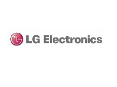 LG Electronics Success Story