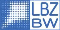11. Leichtbauforum LBZ-BW e.V.