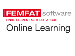 FEMFAT Online Learning