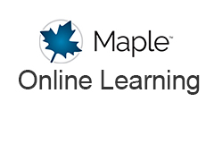 Maple Online Learning