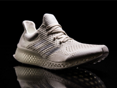 adidas Futurecraft: The Ultimate 3D-Printed Personalized Shoe