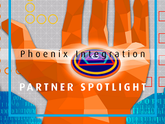 Partner Spotlight: Phoenix Integration