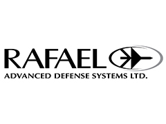 PTB Success Story: Rafael Advanced Defense Systems