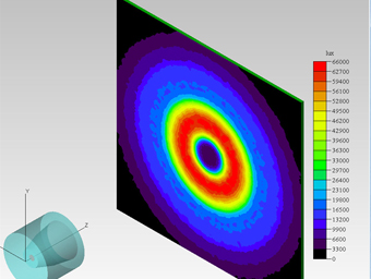 Tolerancing and its Role in Illumination and Nonsequential Optical Design