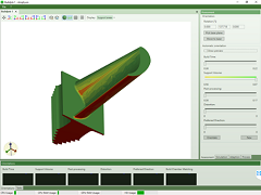 Webinar: Introduction to Amphyon by Additive Works