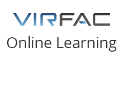 Virfac® Training Videos