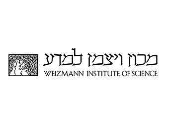 Weizmann Institute Case Study: Switching to PBS Professional for HP Clusters