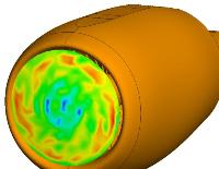 FEKO Webinar: Taking Radar Cross Section (RCS) to the Next Level