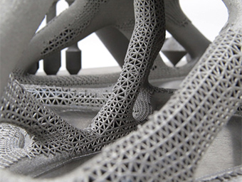 Additive Manufacturing Brochure