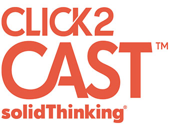 Click2Cast Showcase Video