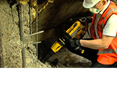 DeWalt Optimizes Power Tools with HyperWorks