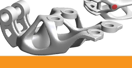eBook: Learn Casting and Solidification with Altair Inspire Cast