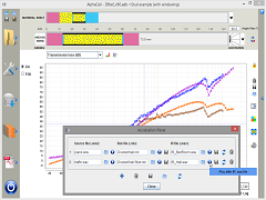 Webinar: Auralization Features of AlphaCell - Listening to the Efficiency of the Materials