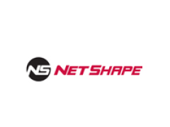 Success Story: NetShape Gains End-to-End Solution Capabilities by Adopting Altair Partner Alliance Suite