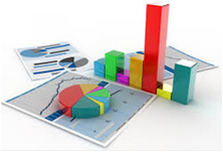 Webinar: Analyze It! The 10 Must-have Charts in PBS Analytics