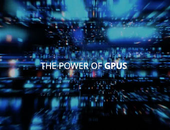 PBS Works for NVIDIA GPU-Accelerated Computing made better with NVIDIA DCGM and PBS Professional®