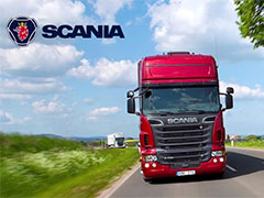 Establishing Simulation-Driven Design at Scania