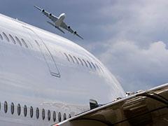 ESAComp for Aerospace