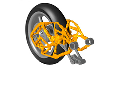 HyperWorks 12.0 Rollout Webinar Series Ideate and Explore (solidThinking Inspire and Evolve)