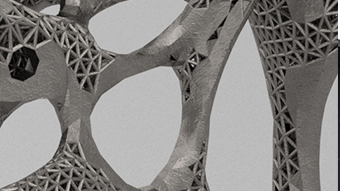 The Complete Design for Additive Manufacturing and 3D Printing Toolchain - Webinar