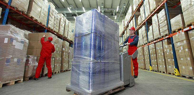 Packaging Optimization Cuts Cost and Development Time