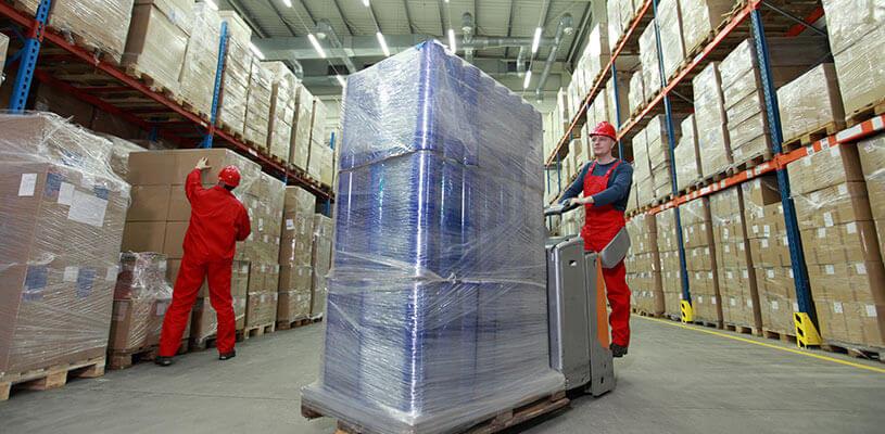 包装优化降低了成本和开发时间