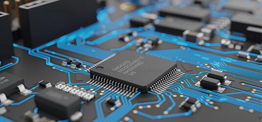 电子系统设计
