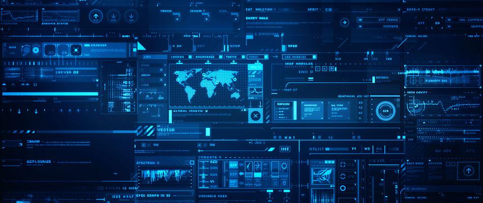 数据驱动产品创新