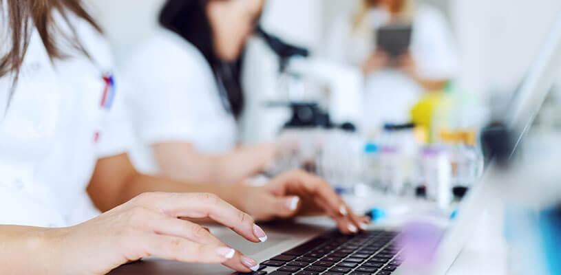 全球卫生组织依靠Altair值得信赖的数据分析工具做出更快、更明智的决策,以提高医疗质量并控制成本。