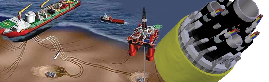 Duco selects HyperWorks to model subsea umbilicals