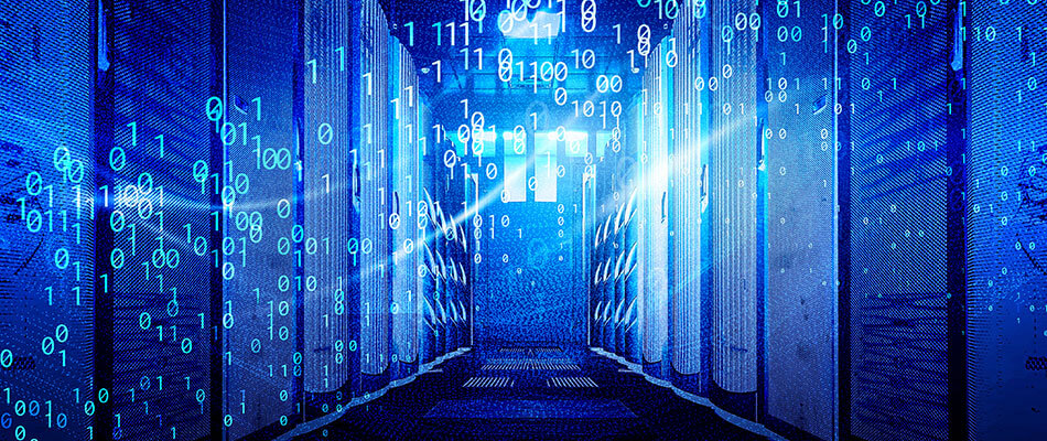 Big Data and HPC