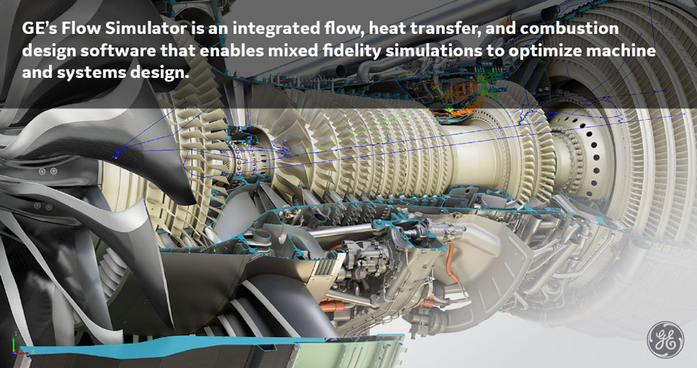 Fluid Dynamics Simulator Free
