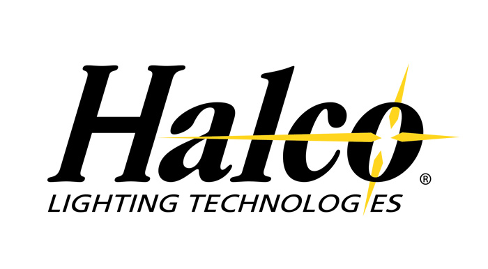Toggled Adds Halco Lighting Technologies To Its Rapidly